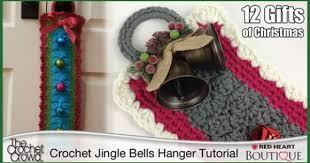 jingle bells written for thanksgiving