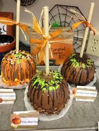 Decorated Pumpkins Contest Winners Work Pumpkin Decorating Contest Pumpkin Decorating Contest