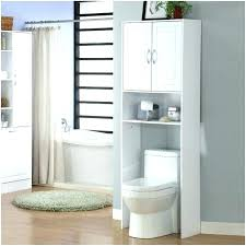 home depot storage cabinets wood bathroom over the toilet storage cabinets wood over toilet storage