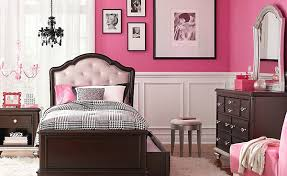 twin bed bedroom set 20 twin bedroom set designs home design lover