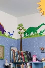 15 best dinosaur nursery decor ideas images on pinterest
