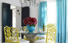 10 Mesmerizing Gifs Of Small Space Living Apartment Therapy by Living Room Living Room Small Space Home Design Awesome