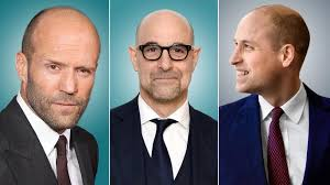 statham haircut going going bald why men are obsessed with their hair