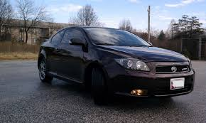 scion grey club scion tc forums thinking about painting my stock rims