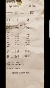 2012 cadillac cts specs 2012 cadillac cts v sedan 1 4 mile drag racing timeslip specs 0 60