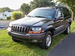 2001 jeep grand limited specs sjtomasz 2001 jeep grand specs photos modification info