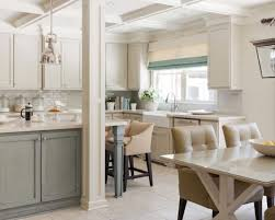Rta Cabinet Doors High End Kitchen Cabinets Kitchen Cabinet Store Rta Cabinets