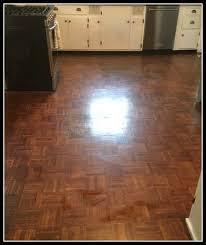Fleas And Hardwood Floors - blog