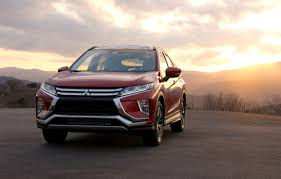 mitsubishi hatchback 1980 are mitsubishi back six all new cars coming to us by 2020 news