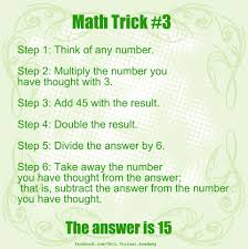 i couldn u0027t guess the answer for 22 and i didn u0027t understand 38