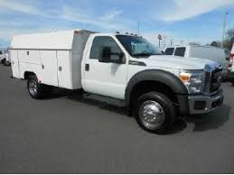 ford f550 utility truck for sale ford f550 utility truck service trucks for sale in jackson