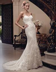 casablanca bridal j andrew u0027s bridal formal peachtree city