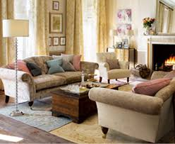 ashley home decor brother international laura ashley about