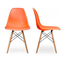 charles and ray eames chair i77 about remodel cute home design
