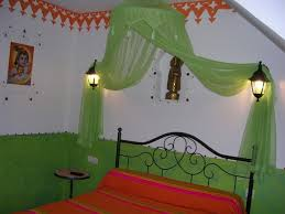 chambre d hote chateau gontier bed breakfast chateau gontier le chene vert