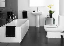 Bathroom Fixtures Uk by How Much Does It Cost To Move Plumbing Fixtures Hipages Com Au