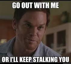 Quick Memes - dexters dating advice memes quickmeme
