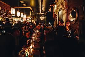 bureau bar a tapas le bureau bar tapas montreal le sud ouest southwest district