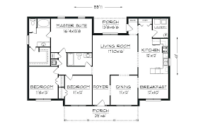 custom home floor plans free free home floor plans stirring exclusive custom home floor plans