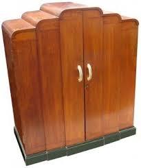 1930 Bedroom Furniture Deco Bedroom Sets Foter