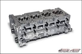 evolution mitsubishi engine mitsubishi lancer evolution x cnc cylinder head