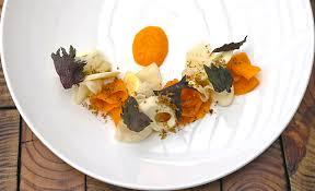 best restaurants of 2015 so far palm beach county treasure