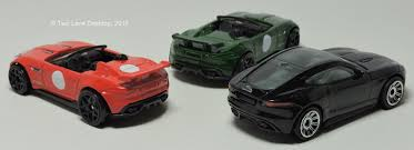 matchbox jeep cherokee two lane desktop matchbox jaguar f type coupe and wheels