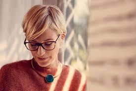 glasses for eyes sensitive to light photochromic lenses transitions and other light adaptive lenses