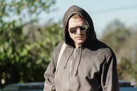 manhunt unabomber u0027 fbi profiler on catching ted kaczynski true