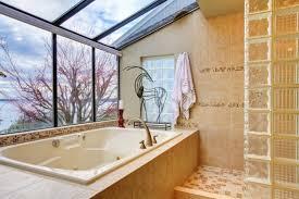 kosten badezimmer renovierung kosten badezimmer renovierung awesome auch mit keramischen