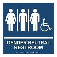 employment and osha in the workplace bathroom transgender ada