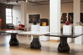 furniture bridgewood cabinetry diamond kitchen and bath grand