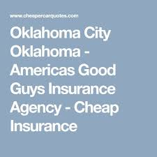 Oklahoma travel insurance compare images Best 25 insurance agency ideas life insurance co jpg