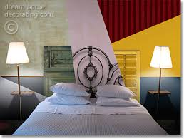 bedroom wall colors bedroom paint colors for a dream retreat