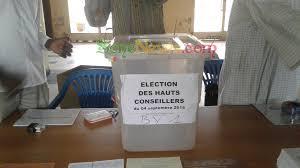 les bureaux de vote hcct les bureaux de vote sont ouverts pour l élection des