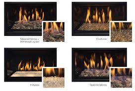 montigo 34fid gas fireplace insert u2013 inseason fireplaces u2022 stoves