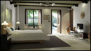 Master Bedroom Design Ideas Fair Interior Design Master Bedroom