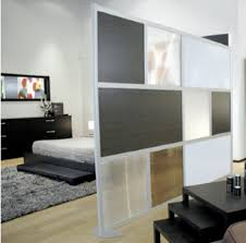 small living room decorating ideas hometone 12 coolest room dividers hometone loft pinterest room spare
