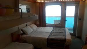 costa magica cabine premium balcony stateroom cabin category pb costa magica