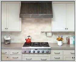 lowes under cabinet range hood incredible lowes range hoods broan at island stainless steel under