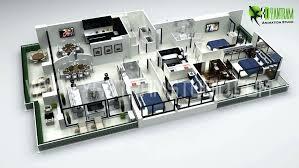 3d floor plan maker 3d floor plan software traciandpaul com