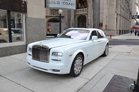 rolls royce phantom gold 2013 rolls royce phantom stock r095 for sale near chicago il
