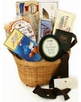 thinking of you gift baskets winter shopping s deal on thinking of you gift basket 5330