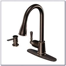 menards moen kitchen faucets mesmerizing kitchen menards faucets gallery including design the