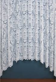 Ruffled Kitchen Curtains Curtain White Curtain Panels Kohls Curtains And Valances Kitchen
