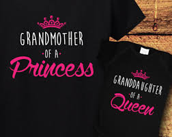 granddaughter gifts collectibles grandmother granddaughter etsy