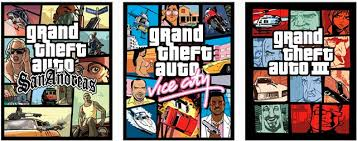 black friday mac get over half off all grand theft auto titles for mac for black