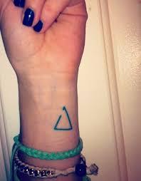 open to changes symbol pesquisa google tatuagem pinterest