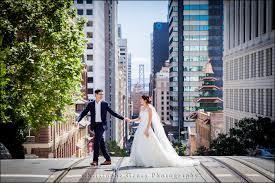 san francisco wedding photographer portrait christophe genty photography