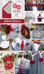 Wedding Invitation Online Cards Best 25 Wedding Invitations Online Ideas On Pinterest Online